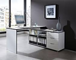 Contemporary Home Office Desks Uk Stunning Modern Corner Desk Home Office Ideas Liltigertoo