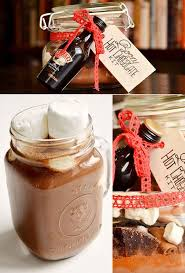 25 unique chocolate ideas on chocolate