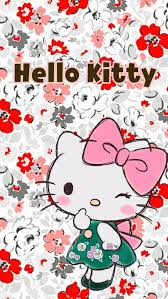 439 kitty wallpaper images kitty
