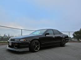 nissan cefiro 1989 nissan skyline gtr other cefiro rb25 for sale louisiana