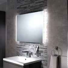 bluetooth bathroom mirror bathroom mirror with lights and bluetooth bathroom mirror lights