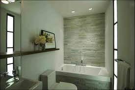 interior furniture glorious gnn bathroom fans bathroom fans fd