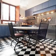 black and white kitchen floor images 40 unique kitchen floor tile ideas kitchen cabinet