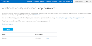 reset microsoft online services password multi factor authentication for office 365 microsoft 365 blog