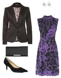 best 25 purple smart casual dresses ideas on pinterest purple