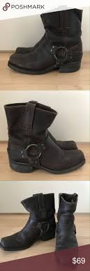 womens motorcycle boots size 12 best 25 s motorcycle boots ideas on harley
