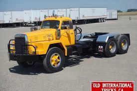 kenworth for sale in canada southland international trucks lethbridge