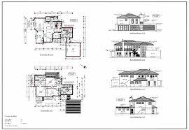 architect plan architect house plans architecture