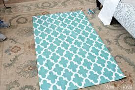 No Sew Roman Shades Instructions - easy no sew roman shade tutorial mom 4 real