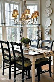 Cafe Style Dining Chairs Cafe Style Dining Table U2013 Excitingpictureuniverse Me