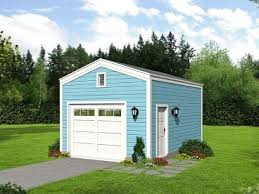 garage apartment design garage apartment custom home design great house design