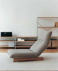 Floor Chairs Ergonomic Floor Chair Folding Tatami Legless Seat For Low Table
