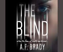 Audiobook For The Blind Listen To Audiobooks On Hoopla Digital