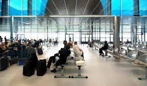 chambre de commerce de bergerac trafic de l aéroport international bergerac dordogne périgord