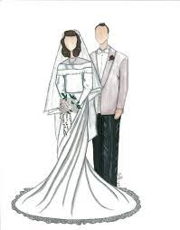 65th wedding anniversary gifts 65th wedding anniversary gift illustrated by queenikathleeni