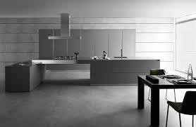 Modern Minimalist Kitchen Interior Design 18 Captivating Minimalist Kitchen Design Ideas