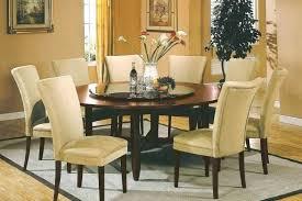 formal dining room centerpiece ideas dinner table centerpiece formal dining room table centerpieces fresh
