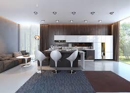 Bar Kitchen Design 25 Best 3d Kitchen Design Ideas On Pinterest Kitchen Wine Rack