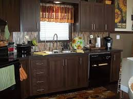 Manufactured Home Interiors Stylish 2013 Single Wide Manufactured Home