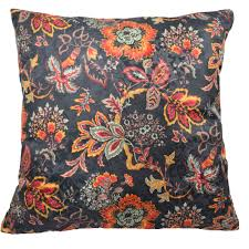 Peacock Pillow Pier One by Decorations Cute Anthropologie Pillows For Any Room