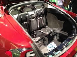 tesla inside hood 43 best tesla images on pinterest tesla models dream cars and