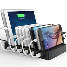 docking stations amazon com