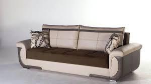 sleeper sofa bed with storage loveseat sofa bed with storage beautiful love seat sofa bed for pull