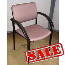 Office Furniture Guest Chairs by Used Chairs Hunter Office Furniture Savings Dallas Guest Chairs
