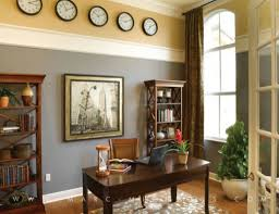 Model Home Interior Paint Colors amazing model homes interior design decor color ideas modern under
