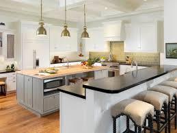 bar stools for kitchen island hgtv com home design