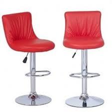 Barstool Chair Rectangular Bar Stools Foter