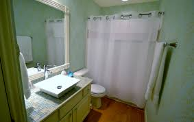 bathroom ideas to update your bathroom on a budget decorating