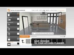 Home Depot Kitchen Design Planner Home Depot Kitchen Design Online Pjamteen Com