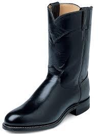 men u0027s justin boots justin boots lovethoseboots com