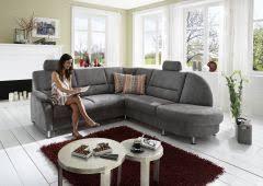 zehdenick sofa zehdenick sofa kaufen markenmöbel bei möbel mit