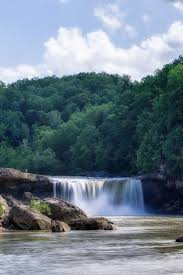 383 best kentucky images on pinterest kentucky landscapes and