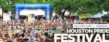 the lights festival houston 2016 spill tha tea 2016 houston pride festival parade video united