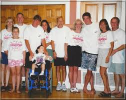 Family Gard Claudette Joyce Julian Beresford Funeral Home