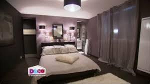 idee chambre parent exceptionnel idee deco chambre parent 5 d233co chambre parentale