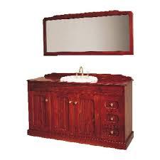Timber Bathroom Vanity Traditional Wooden Vanity Blaxland Large Bathroom Vanity