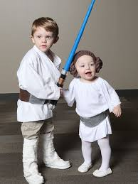 Boy Halloween Costumes 25 Sibling Halloween Costumes Ideas Brother