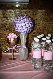 21 best baby shower images on pinterest pink purple purple baby