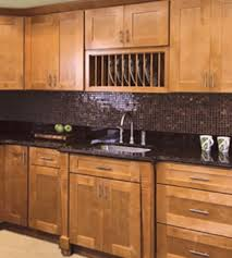 kitchen cabinets and drawers kitchen custom cabinet doors home depot kitchen cabinet drawers