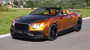 bentley black convertible yes this is an orange bentley convertible with 987bhp