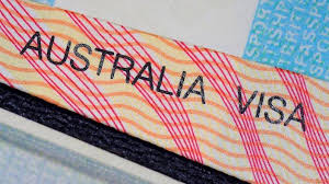 visa bureau australia your chance to migrate to australia occupation list for 2017