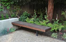 Backyard Bench Ideas Small Front Porch Bench Ideas Med Art Home Design Posters