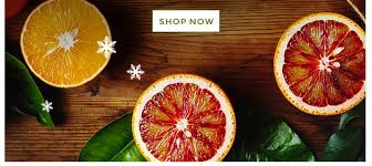 monthly fruit club the fruit company our monthly fruit club deal just in time for