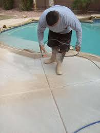 concrete pool deck coatings doherty house best pool deck coatings