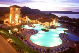 greats resorts liki tiki resort discounts