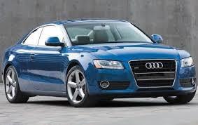 2009 audi quattro 2009 audi a5 quattro blue book value what s my car worth